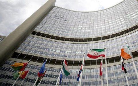 لغو محدودیتهای سفر دیپلماتهای ایرانی به آمریکا