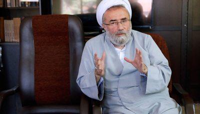 مسیح مهاجری: تصمیم بایدن برای خروج انصارالله از فهرست تروریستی و منع فروش سلاح به عربستان فرصتی برای لغو تحریمهای ایران است