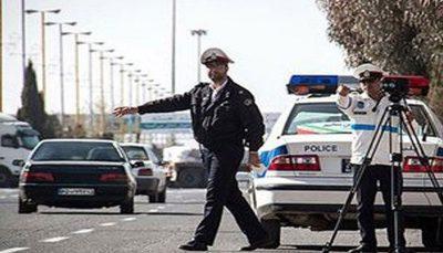 ممنوعیت سفر به استانهای گیلان، مازندران و گلستان از فردا