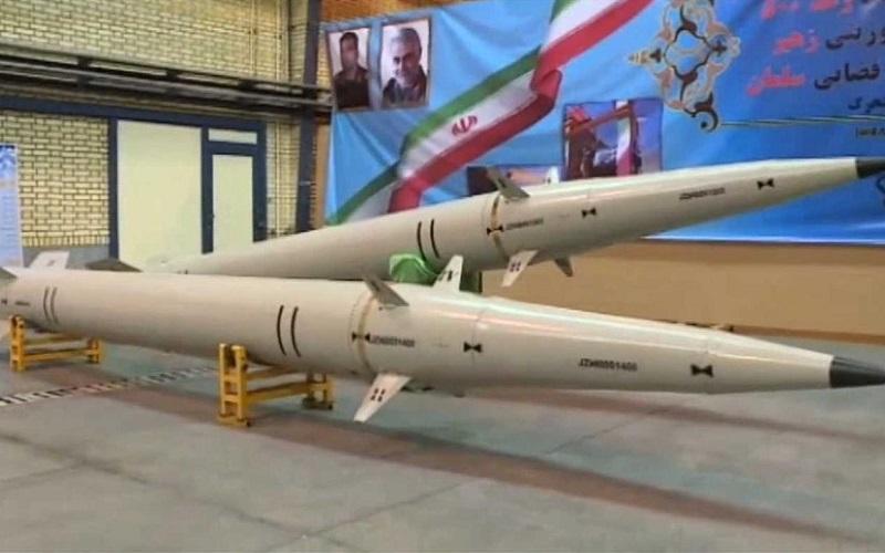 آمادگی ایران برای توسعه برنامه های موشکی از نظر استاد آمریکایی/ چرا مذاکره با ایران برای توقف برنامه های موشکی بی فایده است؟