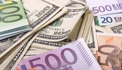دلار و یورو ثابت ماند؛ دلار ۲۳ هزار و ۷۵۰ تومان نرخ دلار و یورو ثابت ماند؛ دلار ۲۳ هزار و ۷۵۰ تومان