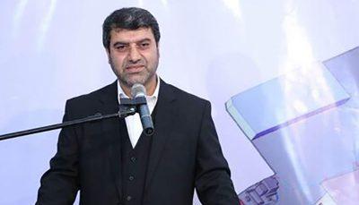 سابق مجلس فوت کرد نماینده سابق مجلس فوت کرد