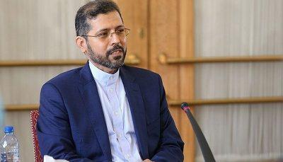 واکنش ایران به اخبار منتشر شده در رسانههای پاکستان درباره چگونگی وقاع درگیری با قاچاقچیان سوخت