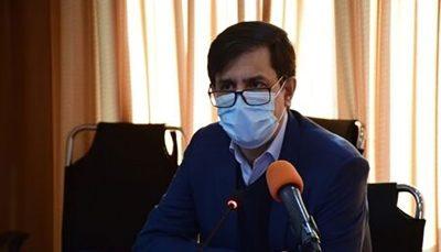 وزارت بهداشت: غربالگری جنین در دوران بارداری صددرصد اختیاری است