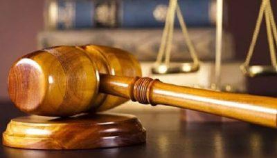وکیل بهنام محجوبی آخرین وضعیت موکلش را اعلام کرد