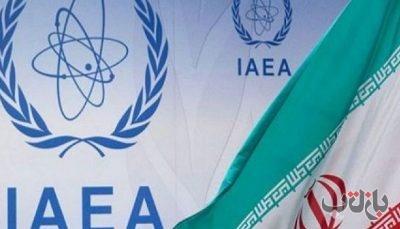 شمارش معکوس برای توقف اجرای داوطلبانه پروتکل الحاقی/ آیا ایران و 1+5 به مدلی برای خروج از چرخه «اول تو» خواهند رسید؟