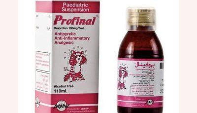 از عربستان، کویت و عمان هم داروهای ساخت امارات را ممنوع کردند