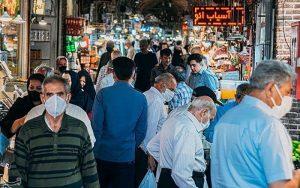 پیش از عید، تهران را تعطیل کنید