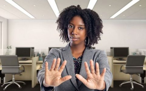 چطور «نه» بگوییم؛ ۴ روش راهبردی برای رد کردن کاری که نمیتوانید یا نمیخواهید انجام دهید