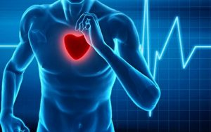 چه مدت ورزش در روز خطر بیماری قلبی را کاهش میدهد؟
