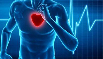 مدت ورزش در روز خطر بیماری قلبی را کاهش میدهد؟ چه مدت ورزش در روز خطر بیماری قلبی را کاهش میدهد؟