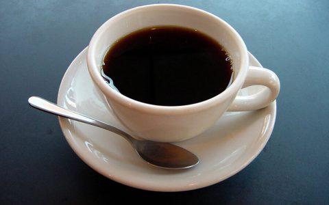 چگونه قهوه بنوشیم تا لاغر شویم؟