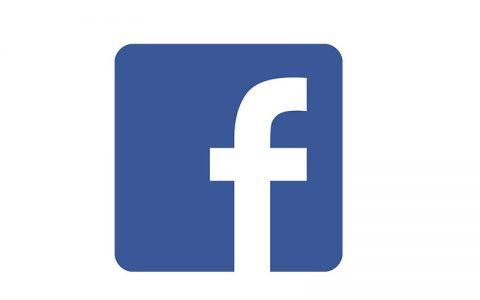 فیسبوک در حال ساخت ساعت هوشمند با امکانات بزرگ است
