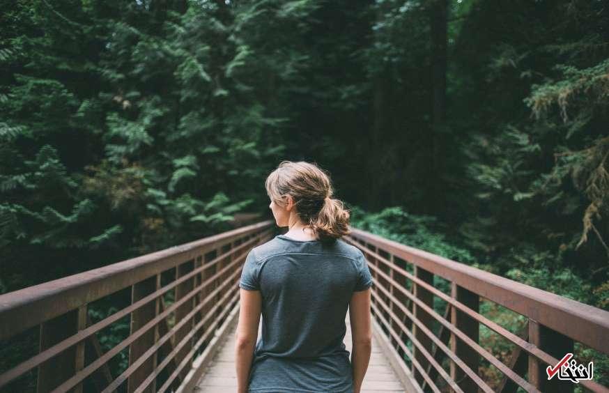 چه زمانی لازم است به روانشناس مراجعه کنم؟
