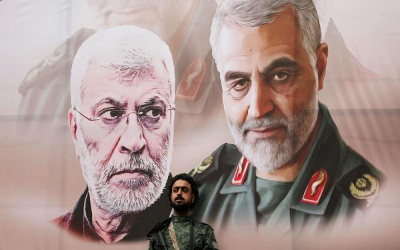 1043994608 نشنال اینترست؛ تهدید ایران برای اسرائیل فراتر از سلاح هستهای است/فارن پالیسی؛ عبدالناصر همتی باید در مذاکرات حاضر باشد/ اسپوتنیک؛ ایران از توان بالایی در تولید پهپاد برخوردار است/ اورشلیم پست؛ حمله آمریکا به سوریه، چرا اکنون؟