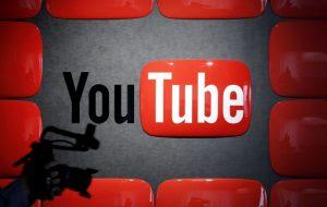 یوتیوب قابلیت پخش 4K را به نسخه اندروید افزود
