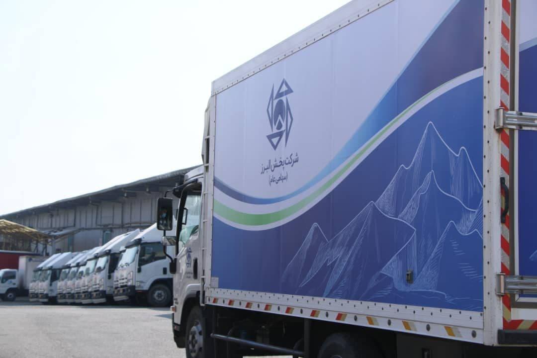 آغاز توزیع سراسری دارو برای درمان کرونا در ایران