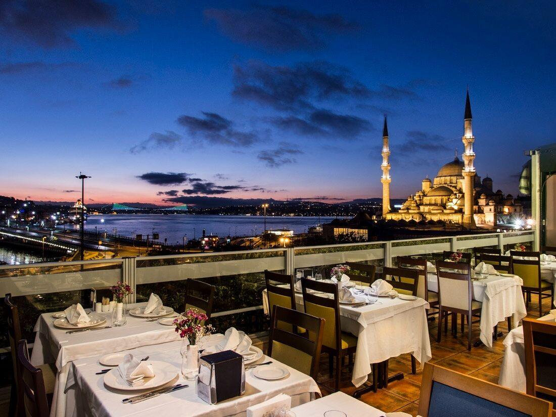 ارائه مجوز مشروط سفر نوروزی امسال با مسافرت به ترکیه بدون گذرنامه