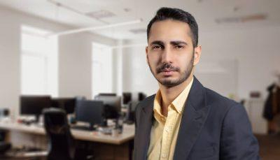 انحصار و فیلترینگ قاتل استعداد های جوانان ایرانی