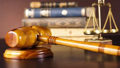 یک شهردار سابق به 6 سال حبس محکوم شد
