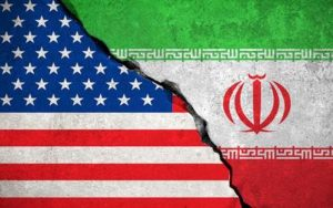 زور آزمایی ایران و آمریکا با کلید واژه برجام/ آیا به احیای برجام در ماه های پایانی دولت روحانی امیدی هست؟