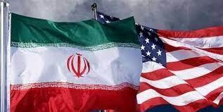 download 7 وال استریت ژورنال; ایران پیشنهاد مذاکره مستقیم با آمریکا را رد کرد