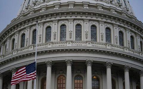 آمریکا جایزه ۱۰ میلیون دلاری برای متهم به ترور رفیق الحریری تعیین کرد