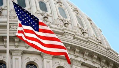 ادعای اعضای کنگره آمریکا علیه ایران