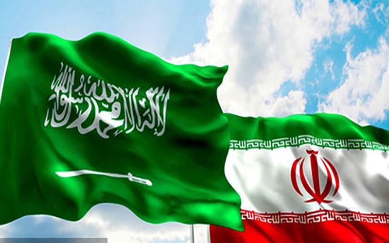 ادعای بیاساس مقام سعودی علیه ایران