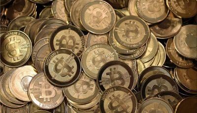 بیت کوین با ۹۳ میلیون دلار ۱ درصد جا به جا میشود ارزش بیت کوین با ۹۳ میلیون دلار ۱ درصد جا به جا میشود