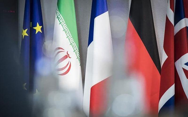 طرح قطعنامه ضد ایرانی را پس گرفتند اروپاییها طرح قطعنامه ضد ایرانی را پس گرفتند