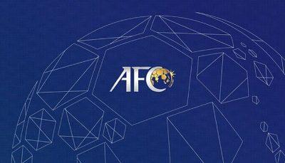 ازبکستان شانس اصلی میزبانی جام ملت های آسیا زیر ۲۳ سال