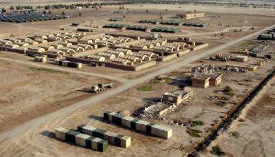 اشتباه محاسباتی آمریکا در حمله نظامی به متحدان ایران/ آیا حمله راکتی به عین الاسد، نگاه بایدن را به منطقه تغییر می دهد؟
