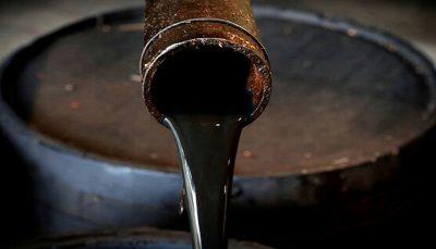 قیمت نفت با مسدود شدن کانال سوئز افزایش قیمت نفت با مسدود شدن کانال سوئز