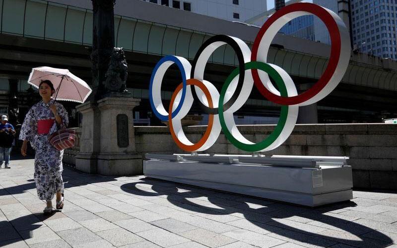 المپیک توکیو بدون حضور تماشاگران خارجی برگزار میشود