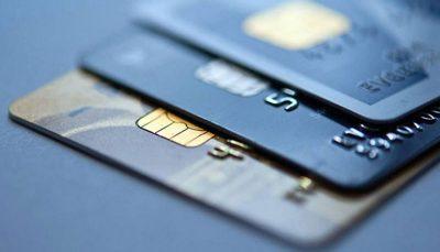 امکان تمدید غیرحضوری کارت بانکی