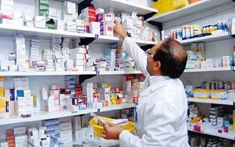 انبار داروهای خانگی را چگونه پاکسازی و بیخطر کنیم