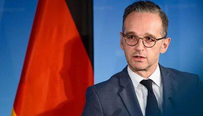 آلمان از افزایش تعداد کلاهکهای هستهای انگلیس