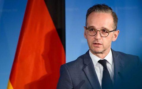 انتقاد آلمان از افزایش تعداد کلاهکهای هستهای انگلیس