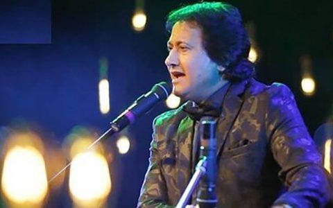 اکبر نیکزاد، خواننده سرشناس افغانستانی درگذشت