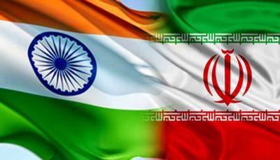 ایران در بمبگذاری علیه سفارت اسرائیل در دهلی نو دست داشته است