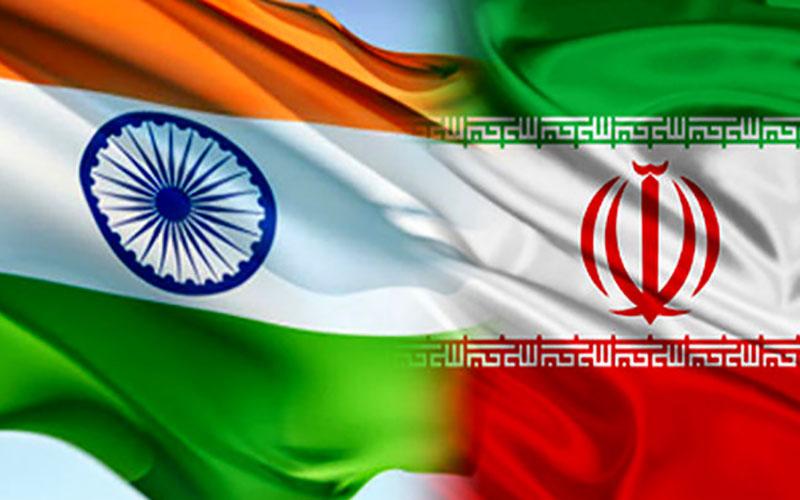 در بمبگذاری علیه سفارت اسرائیل در دهلی نو دست داشته است ایران در بمبگذاری علیه سفارت اسرائیل در دهلی نو دست داشته است