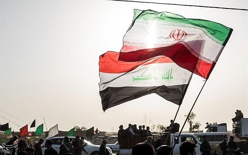 ادعای یک رسانه غربی مبنی بر تضعیف موقعیت ایران در عراق؛ شاهد نوعی بهم ریختگی درون نیروهای متحد ایران هستیم