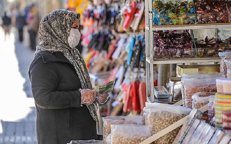 سفره عید خالی مردم و افزایش بیش از 60 درصدی قیمت ها/ مردم برای چیدن یک سفره عید معمولی چقدر باید هزینه کنند؟