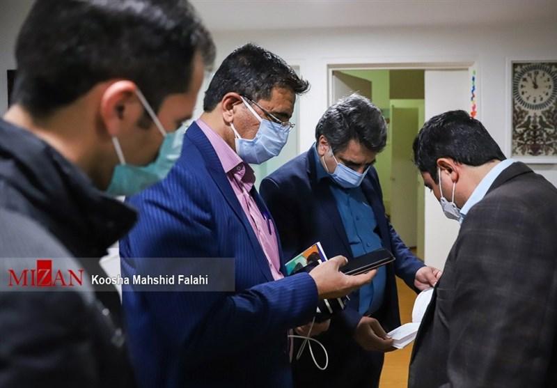 «آزاده نامداری» درگذشت/ گزارش تکمیلی از نحوه کشف پیکر تا ادعای خودکشی و بارداری + تصاویر