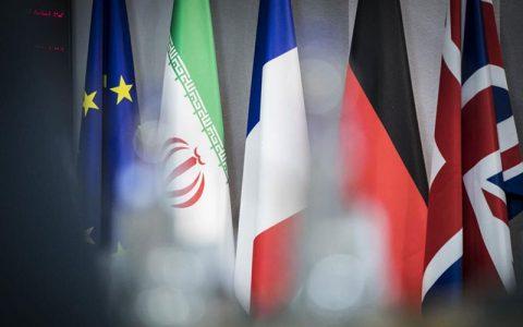 بازگشت گامبهگام به برجام با مخالفت ایران روبهرو شد