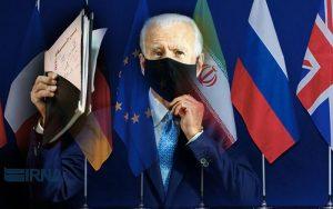 گره کور برجام و پالس های متناقضی که مقام های ایرانی صادر می کنند/ آیا با این دست فرمان، دولت آمریکا به برجام باز خواهد گشت؟