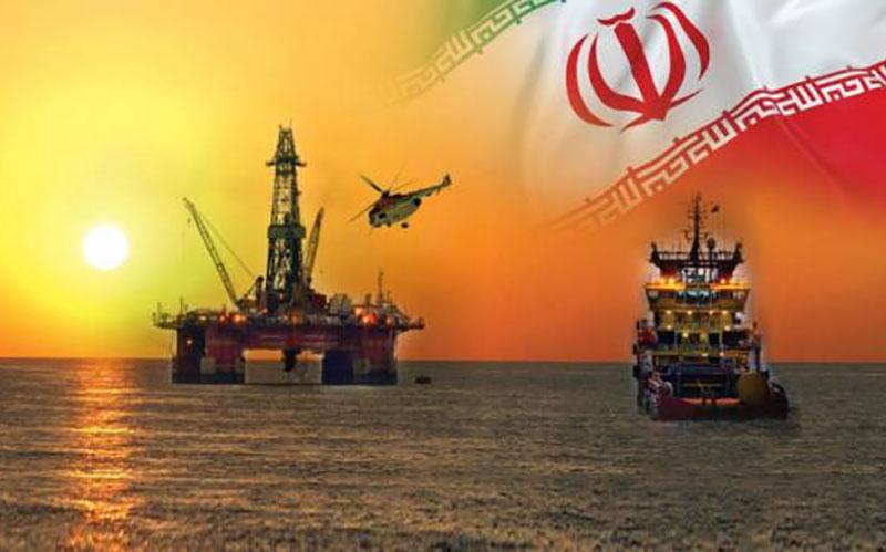 تداوم تحریمهای نفتی علیه ایران را به چین گوشزد کردهایم