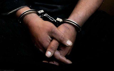 تعرض به ۲ کودک ۷ و ۸ ساله در یکی از روستاهای گنبدکاووس/ دستگیری متهم ۵۵ ساله