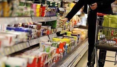 جزئیات توزیع کالاهای اساسی تنظیم بازاری در تهران